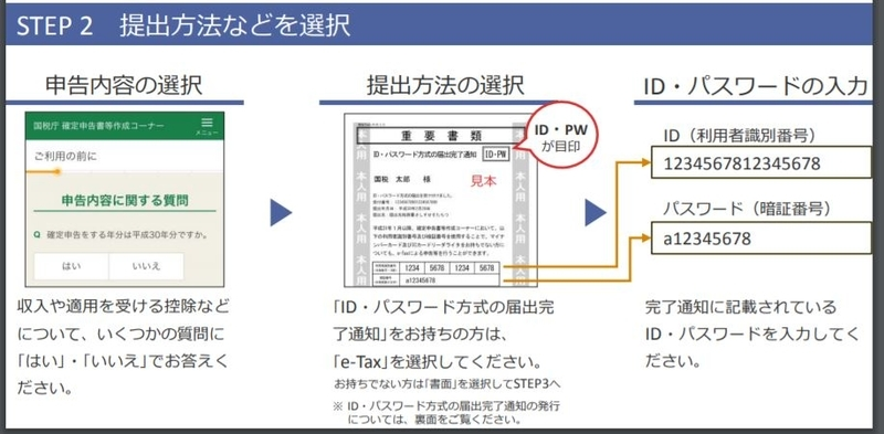f:id:kataseumi:20181223013605j:plain