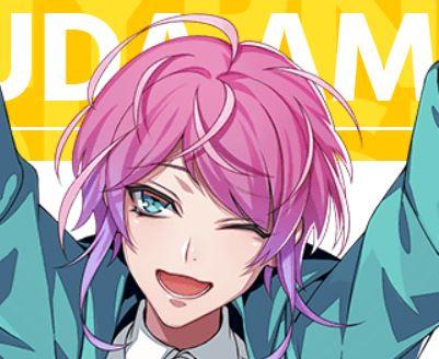 f:id:kataseumi:20181226001747j:plain