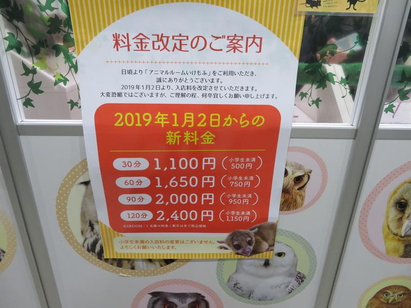 f:id:kataseumi:20181231153636j:plain