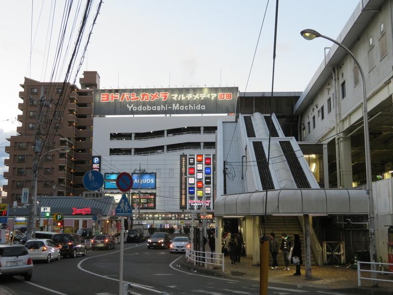 f:id:kataseumi:20190102230632j:plain