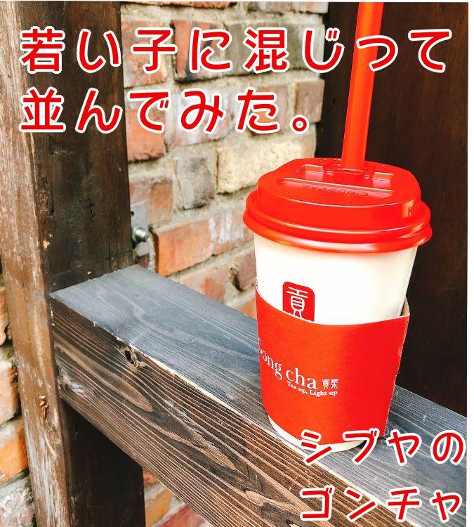 f:id:kataseumi:20190120171326j:plain