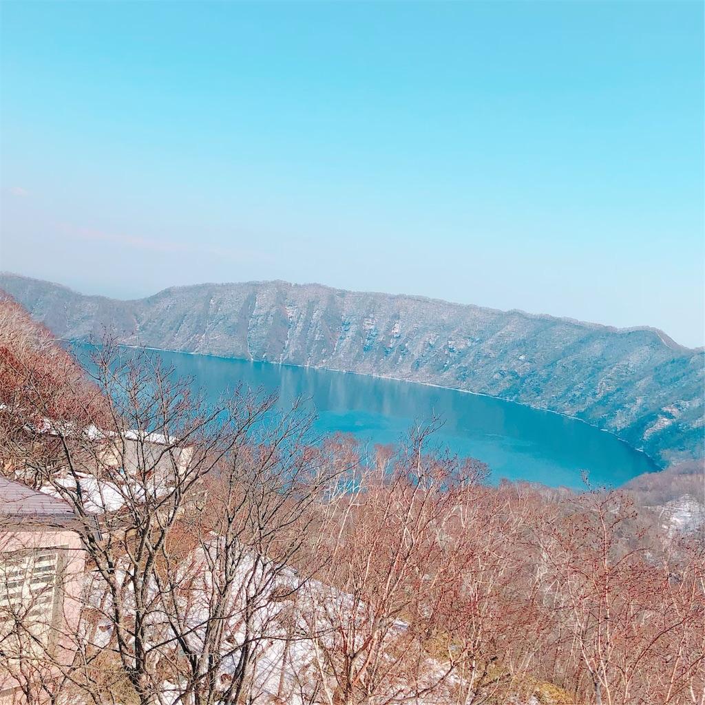 f:id:kataseumi:20190310181558j:plain