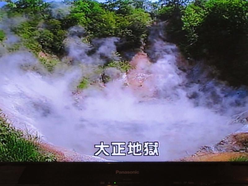 f:id:kataseumi:20190310202747j:plain