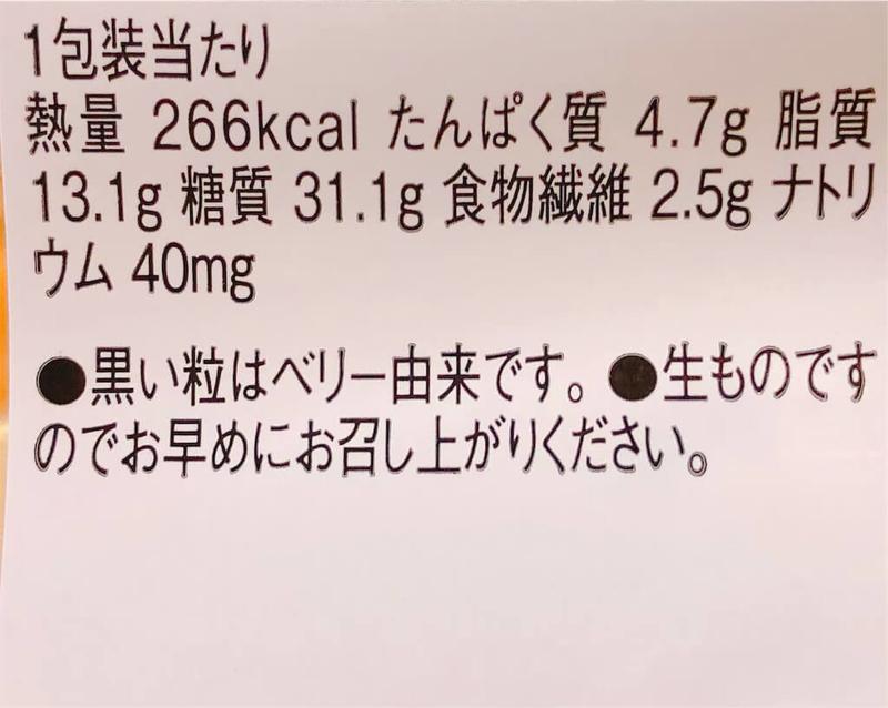 f:id:kataseumi:20190319215725j:plain