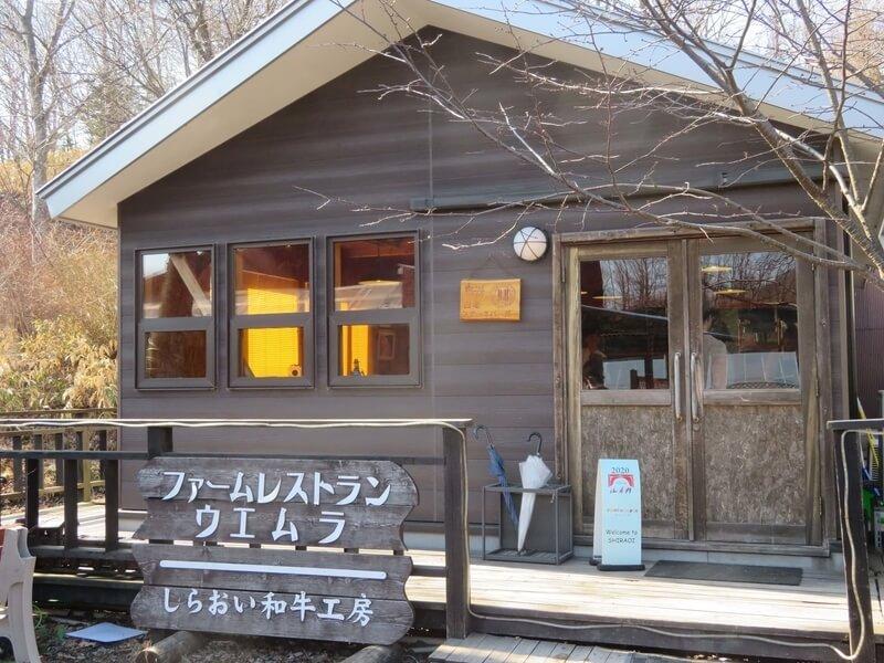 f:id:kataseumi:20190321005404j:plain