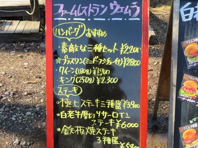 f:id:kataseumi:20190321005405j:plain