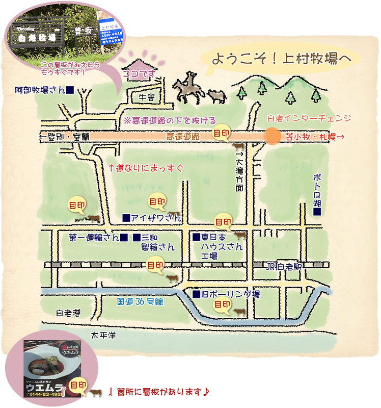 f:id:kataseumi:20190321005408p:plain