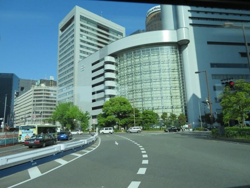 f:id:kataseumi:20190324130751j:plain
