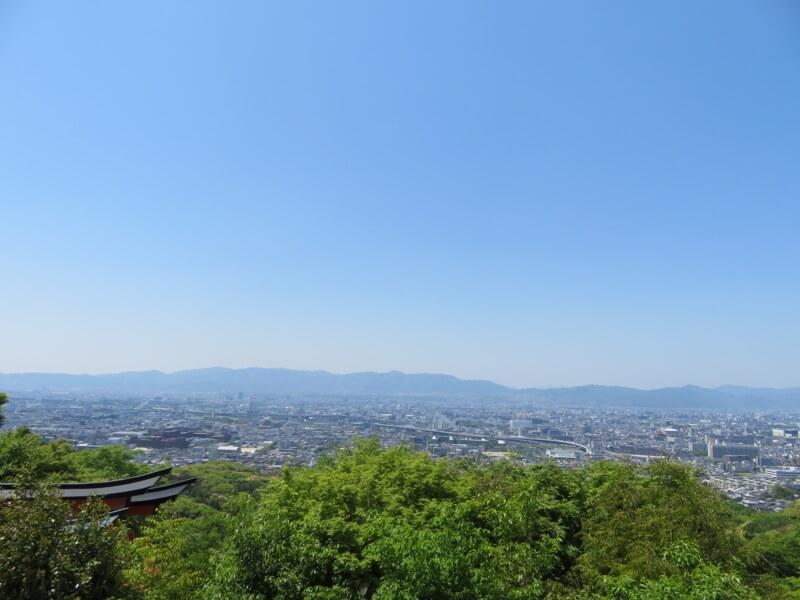 f:id:kataseumi:20190324143215j:plain