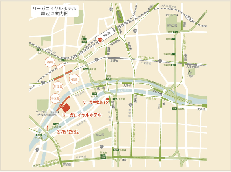 f:id:kataseumi:20190324155002p:plain