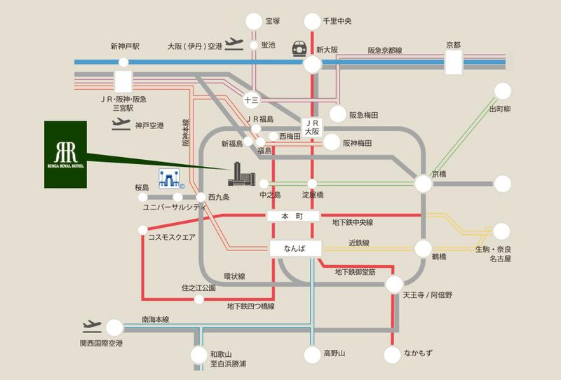 f:id:kataseumi:20190324155003p:plain