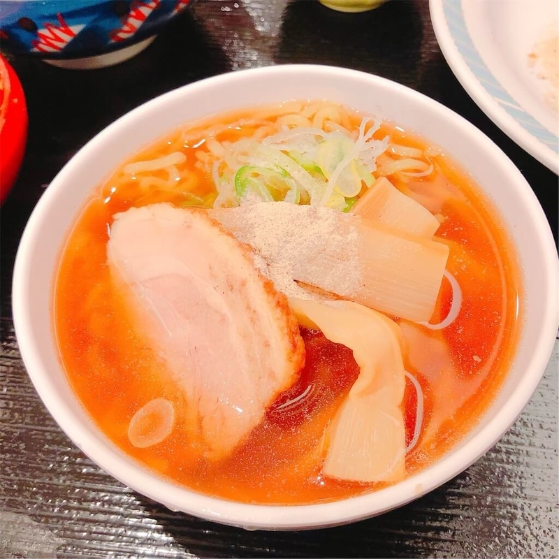 f:id:kataseumi:20190328204030j:plain