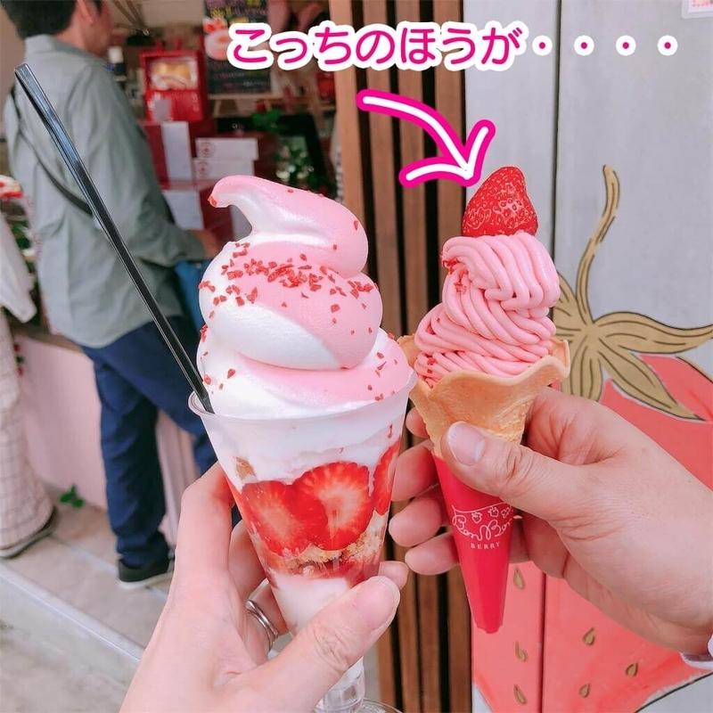 f:id:kataseumi:20190502221015j:plain
