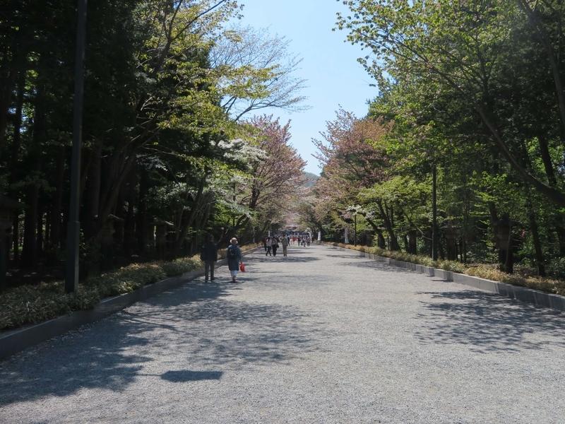 f:id:kataseumi:20190506000058j:plain