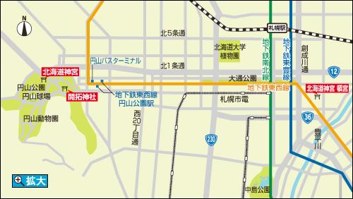 f:id:kataseumi:20190506151349p:plain