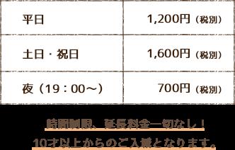 f:id:kataseumi:20190509005045p:plain