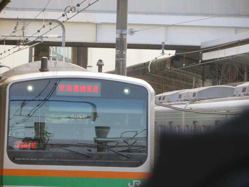 f:id:kataseumi:20190513001908j:plain
