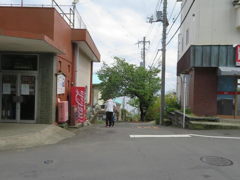 f:id:kataseumi:20190513002012j:plain