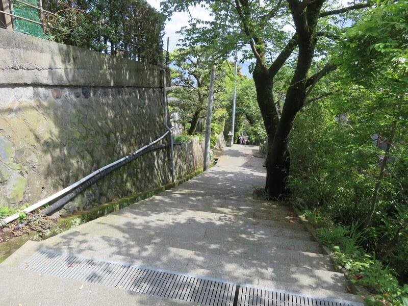 f:id:kataseumi:20190513002018j:plain