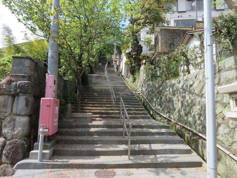 f:id:kataseumi:20190513002019j:plain