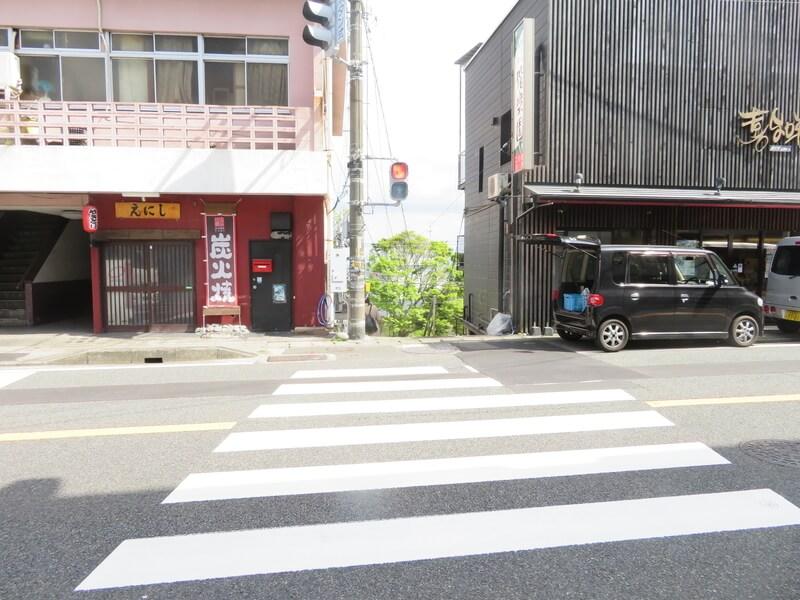 f:id:kataseumi:20190513002027j:plain