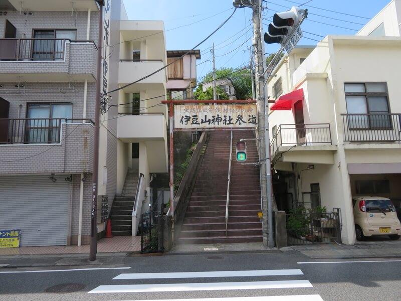 f:id:kataseumi:20190513002028j:plain
