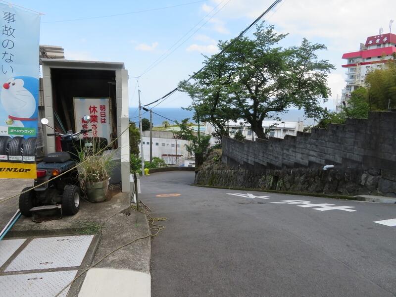 f:id:kataseumi:20190513002033j:plain