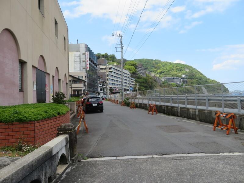 f:id:kataseumi:20190513002037j:plain