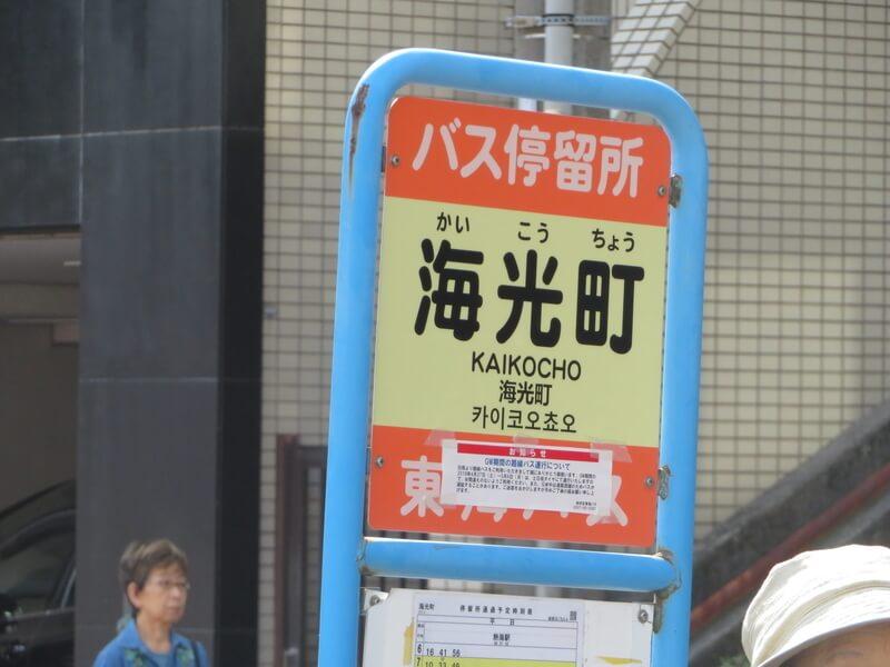 f:id:kataseumi:20190513002054j:plain