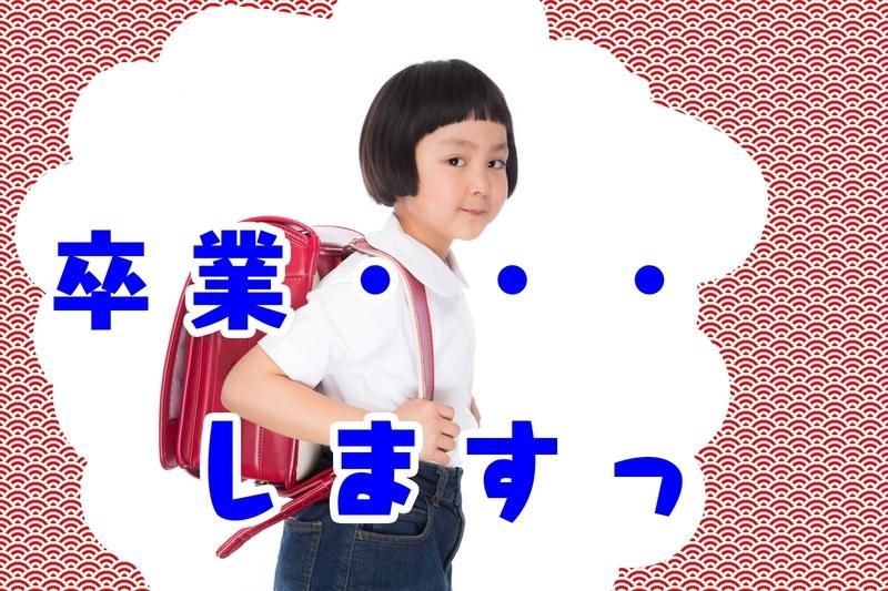 f:id:kataseumi:20190515203440j:plain