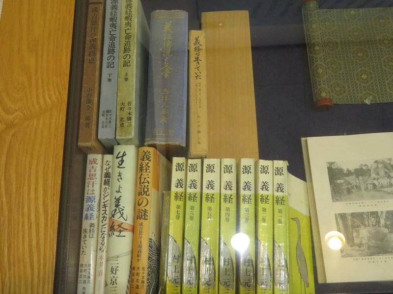 f:id:kataseumi:20190521203217j:plain