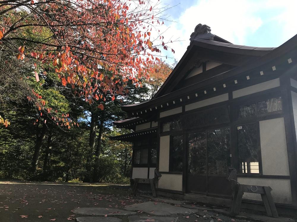 f:id:kataseumi:20190523230631p:plain