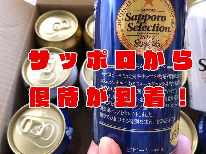 f:id:kataseumi:20190526151249j:plain