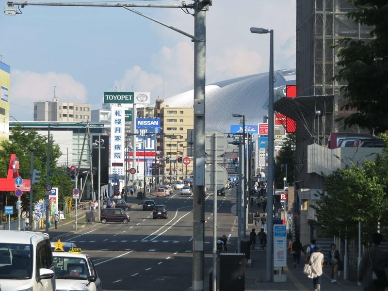 f:id:kataseumi:20190609013057j:plain