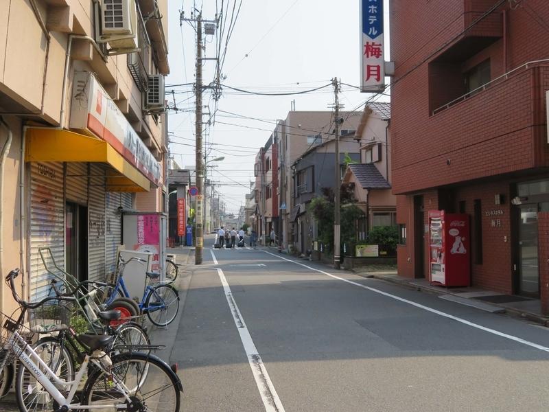 f:id:kataseumi:20190620221121j:plain