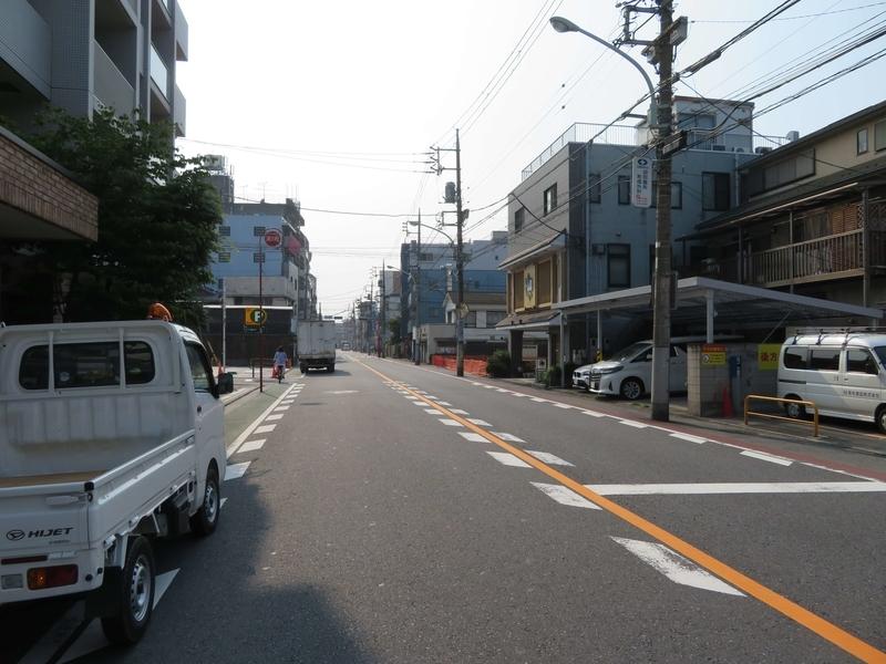 f:id:kataseumi:20190620221145j:plain