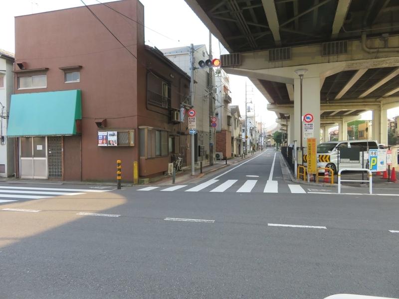 f:id:kataseumi:20190620221229j:plain