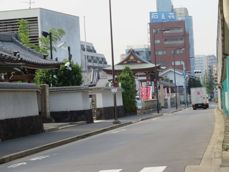 f:id:kataseumi:20190620221516j:plain