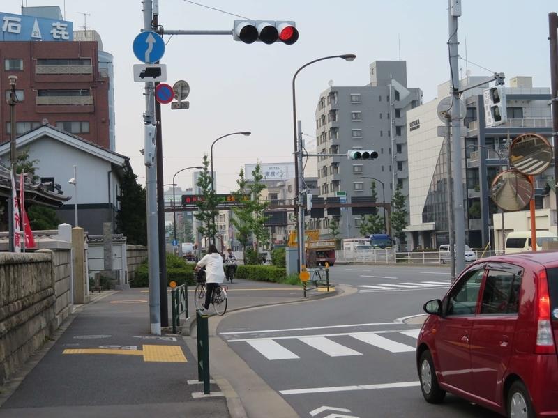 f:id:kataseumi:20190620222152j:plain