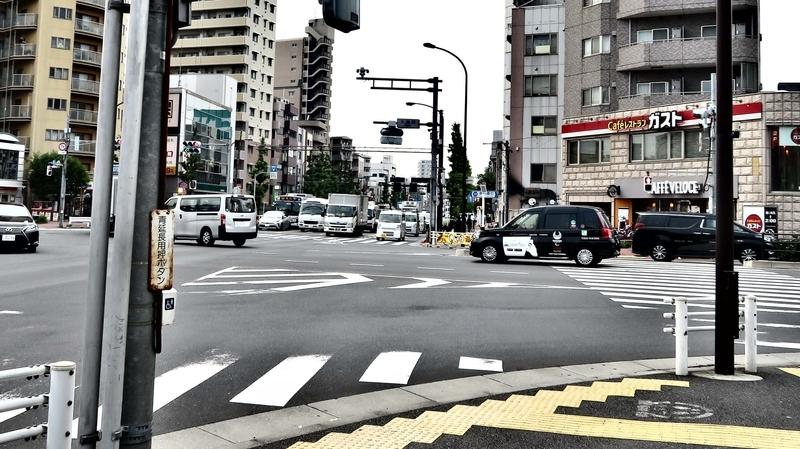 f:id:kataseumi:20190620222232j:plain