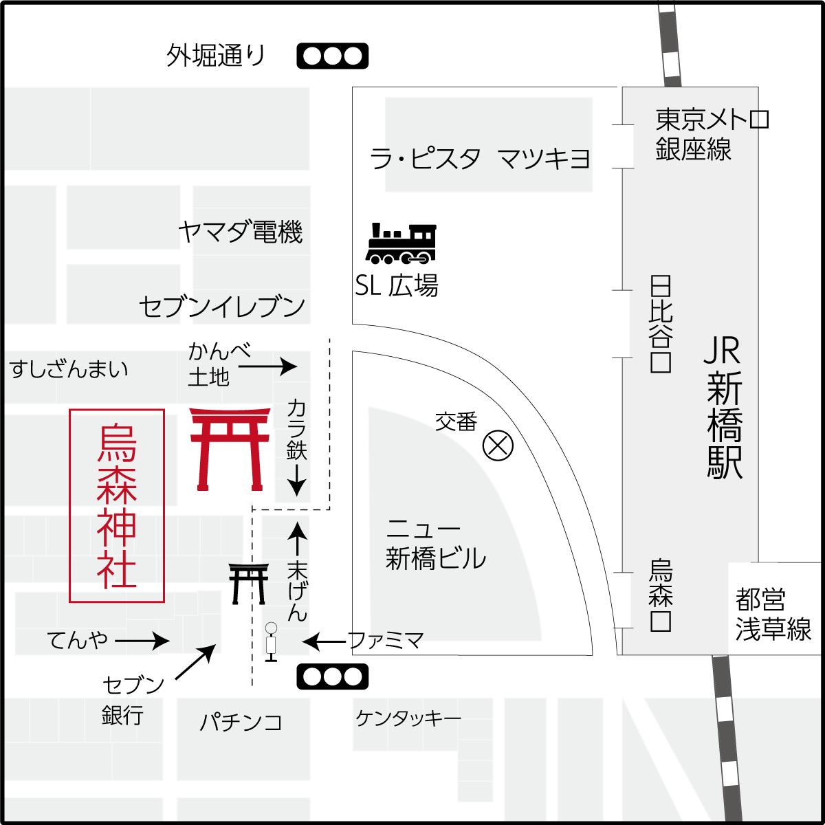 f:id:kataseumi:20190720223541p:plain