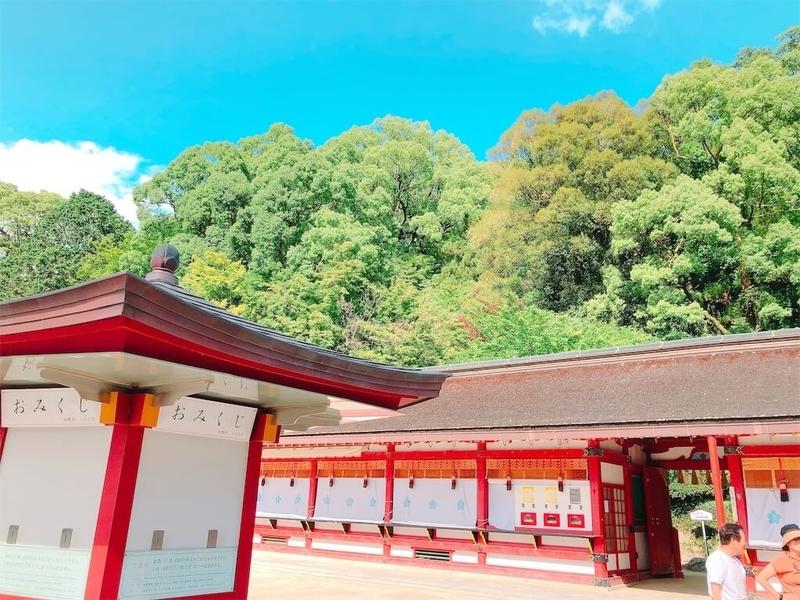 f:id:kataseumi:20190729012735j:plain