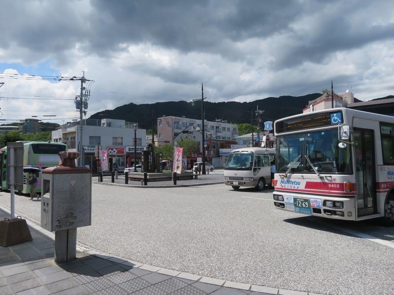 f:id:kataseumi:20190729013828j:plain