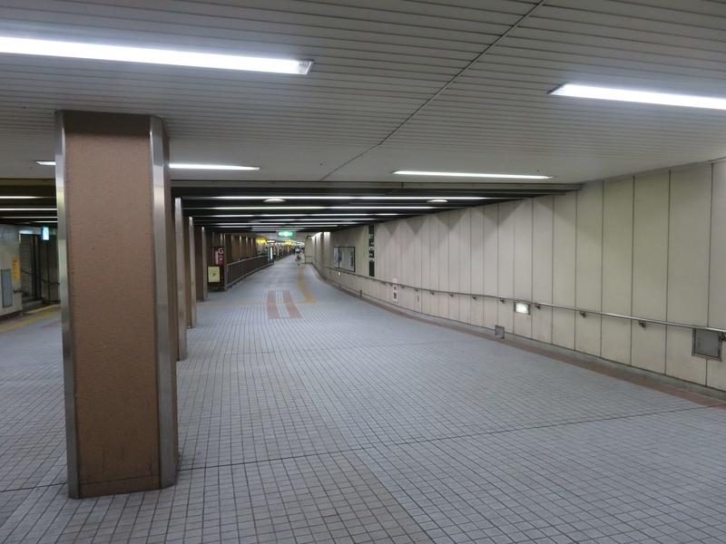 f:id:kataseumi:20190729021422j:plain
