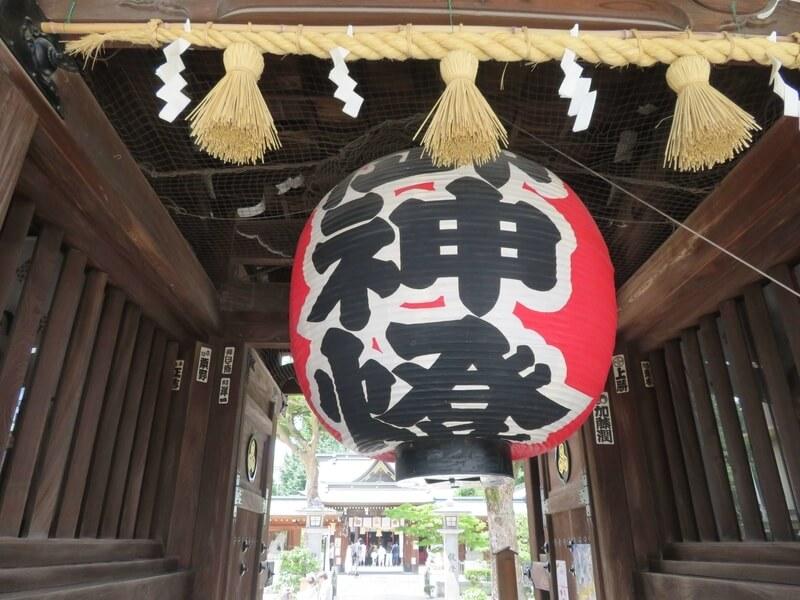 f:id:kataseumi:20190819181405j:plain
