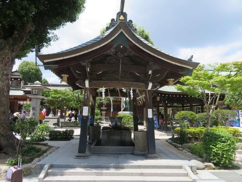 f:id:kataseumi:20190819181419j:plain