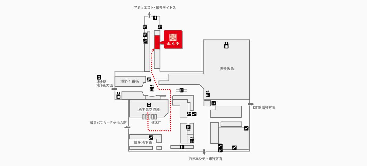 f:id:kataseumi:20190822220013p:plain