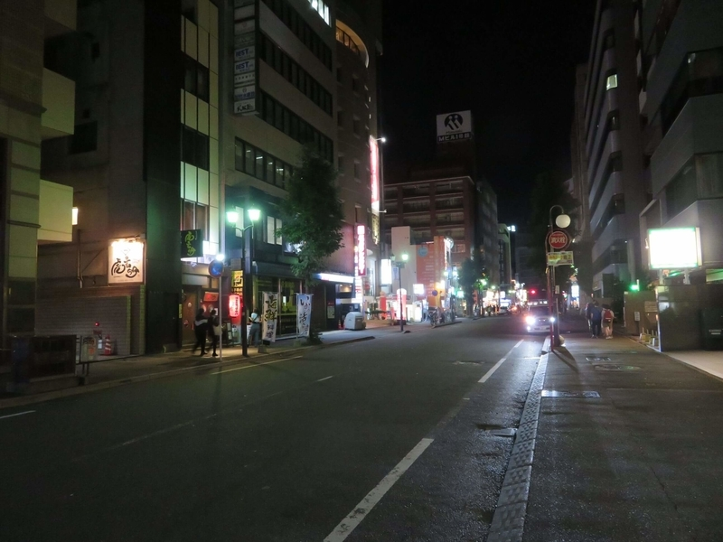 f:id:kataseumi:20190825025404j:plain