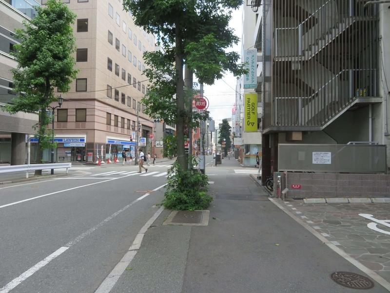 f:id:kataseumi:20190825025507j:plain