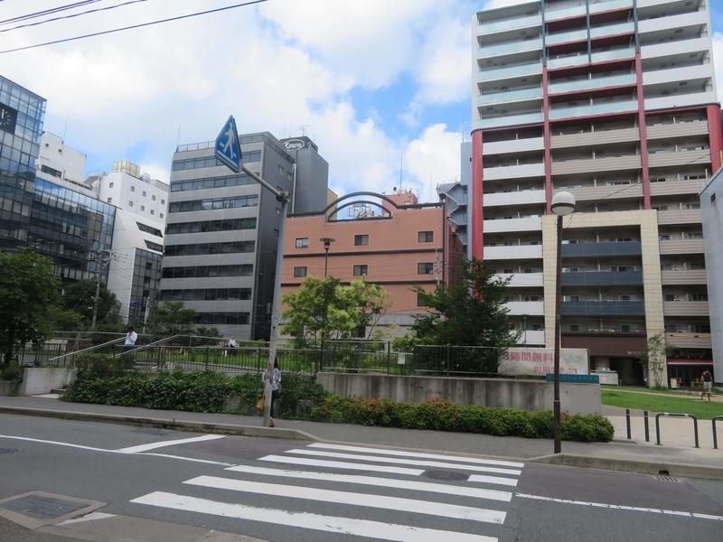 f:id:kataseumi:20190825025542j:plain